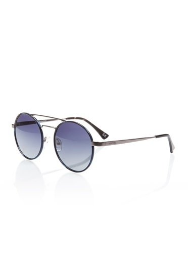 Rachel Güneş Gözlüğü Mavi
